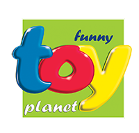 Toy planet marką wojtex
